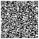 aquaprintt-qr-code