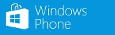 windows-app-logo