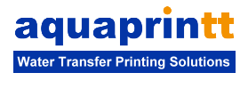 aquaprintt automotive GmbH