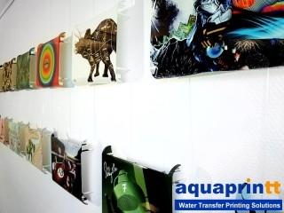aquaprintt_demo_16