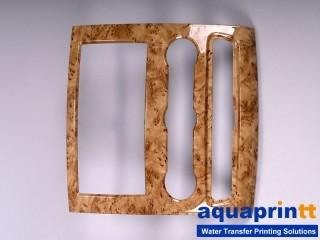aquaprintt_demo_17