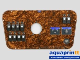 aquaprintt_demo_30