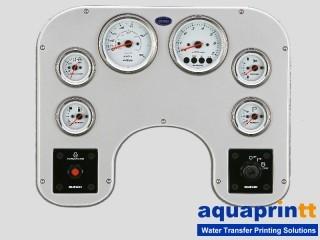 aquaprintt_demo_32